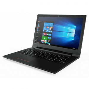 "Lenovo V100 15.6"" HD Notebook N3350 4GB 500GB..."