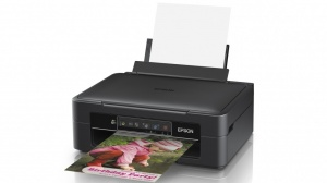 EPSON XP-240, PRINT/SCAN/COPY - 27ppm(B), 15ppm(C)...