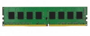 4GB DDR4-2400 non-ECC Unbuffered DIMM CL17 1Rx16 1.2V