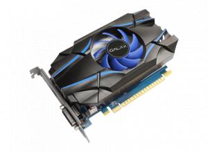 NVIDIA GeForce GT 1030 2GB, 64bit, HDMI 2.0b, Single Link-DVI ea2a85788f45