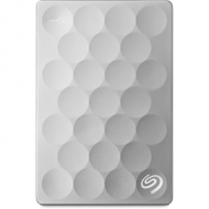 1TB Seagate Backup Plus Ultra Slim Portable 2.5&qu...