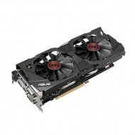 Refurbished ASUS nVIDIA GeForce GTX 970 Graphic PC...