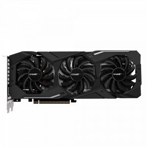 Gigabyte GeForce RTX2070 Windforce 8GB