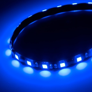 Blue 60cm Alchemy 2.0 Magnetic LED Strip