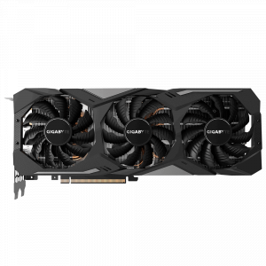 Gigabyte nVidia GeForce RTX 2080 GAMING OC 8GB GDD...