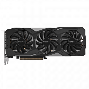 Gigabyte nVidia GeForce RTX 2070 GAMING OC 8GB GDD...