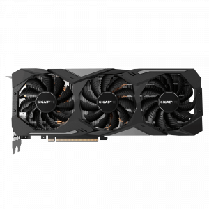 Gigabyte nVidia GeForce RTX 2080 Ti GAMING OC 11GB...