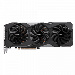 Gigabyte nVidia GeForce RTX 2080 Ti Windforce OC 1...