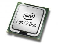 Refurbished Intel Core 2 Duo E7500 Processor, 2.93...
