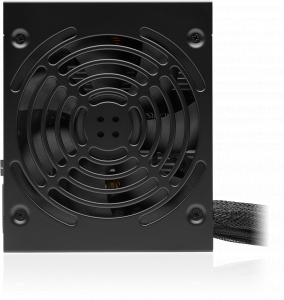 Corsair 650W CV Series CV650, 80 PLUS Bronze Certified, Compact design, ATX Power Supply